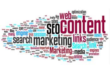 Kỹ năng Sales bất động sản : Marketing bất động sản Online