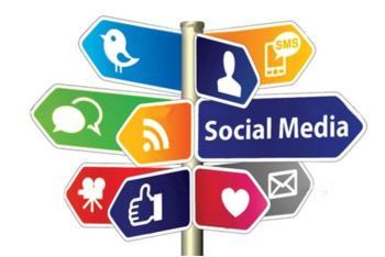 Quảng cáo, môi giới bất động sản qua mạng xã hội làm sao để hiệu quả?