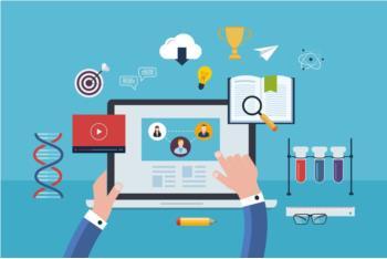 Marketing online cho bất động sản: Có tiền và kỹ thuật? Chưa ăn thua!