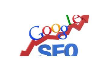 Cách đăng và SEO tin đăng bất động sản hiệu quả