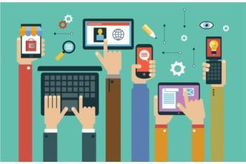 6 cách tăng lượng truy cập cho website
