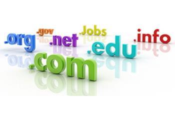 Hướng dẫn chọn tên miền cho website bất động sản