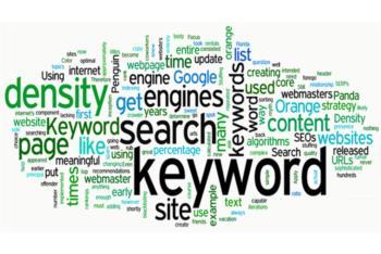 Thiết kế website bất động sản lên top của Google – Phần 2: Từ khóa
