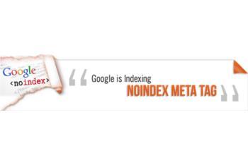 Thiết kế web bất động sản lên top Google – Phần 5: Nội dung trùng lặp