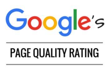 Thiết kế web bất động sản lên top Google – Phần 6: Độ tin cậy, Authority và Website chuyên môn
