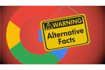 SEO bất động sản cần chú ý: Google đánh dấu nội dung gây khó chịu khi tìm kiếm