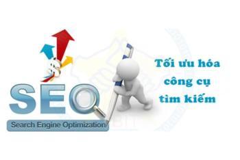 Mẹo Seo cho website Bất động sản