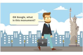 Tìm hiểu thêm về bản chất từ khóa khi Google tìm kiếm