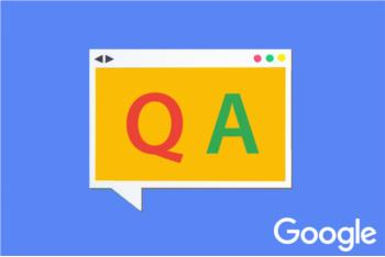 Google Quick Answer Box – Tổng quan và Cách tối ưu