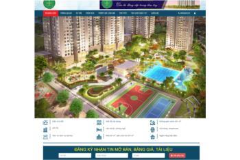 Cách tối ưu hóa SEO Landing Page bất động sản