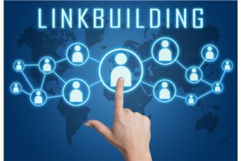 Chiến lược xây dựng liên kết cho website bất động sản mới