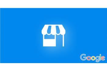 8 nguyên nhân khiến tài khoản Google Business bị tạm ngưng