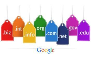 Những điều bạn cần biết về TLDs (Top level domains) trong SEO