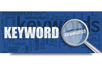 7 loại keywords cần quan tâm khi nghiên cứu từ khóa