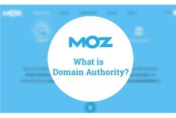 Làm thế nào để tăng Domain Authority (DA) website bất động sản