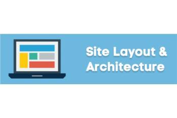 Một số chú ý khi thiết kế website bất động sản