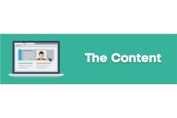 Bí quyết xây dựng nội dung khi SEO web bất động sản