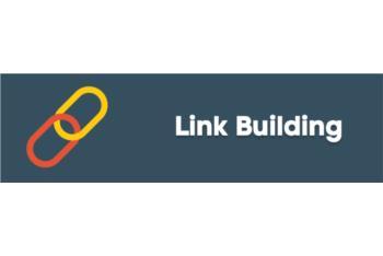 Mẹo thiết kế web bất động sản chuẩn SEO : Liên kết và quảng bá