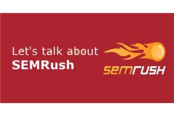 SEMrush là gì? Tác dụng của SEMrush đến công việc SEO