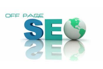 Tìm hiểu về Seo Offpage cho dân thiết kế web bất động sản