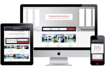 Chiến thuật marketing online dân môi giới bất động sản cần biết