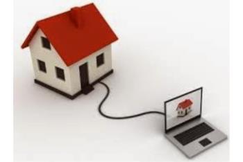 Chia sẻ phương pháp SEO case Study bất động sản thành công