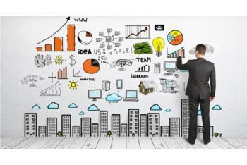 Các phương pháp marketing online hiệu quả cho thị trường bất động sản
