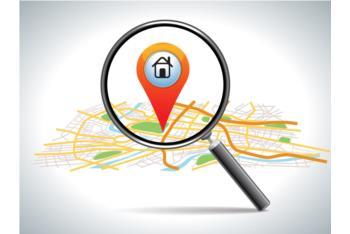 Hướng dẫn các tính năng đăng bài viết để web bất động sản chuẩn SEO
