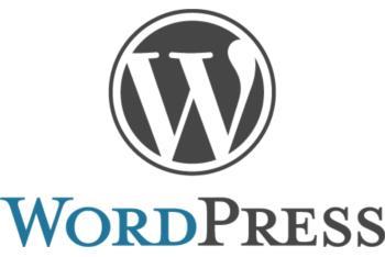 Thiết kế web bất động sản bằng Wordpress nên hay không?