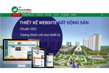 Những việc cần chuẩn bị trước khi làm web bất động sản